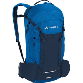 VAUDE Bracket 22 Rygsæk, radiate blue